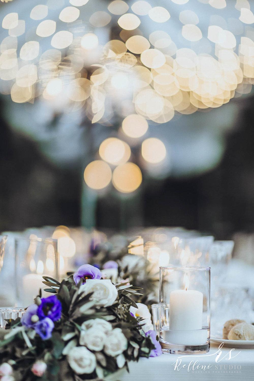 wedding in Villa Le Fontanelle Florence 089.jpg