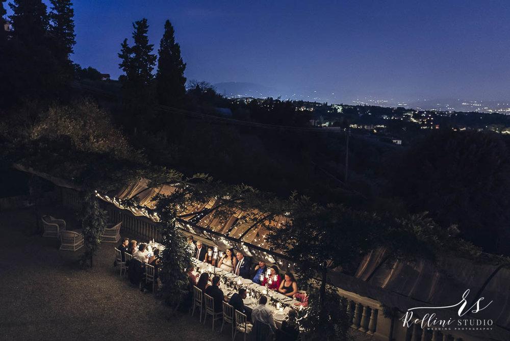wedding in Villa Le Fontanelle Florence 097.jpg