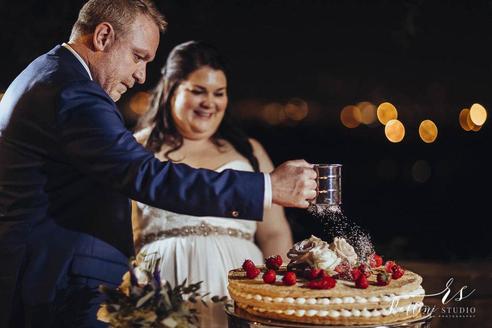 wedding in Villa Le Fontanelle Florence 099.jpg