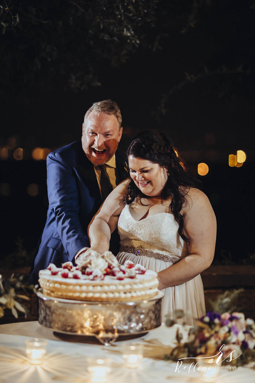 wedding in Villa Le Fontanelle Florence 100.jpg