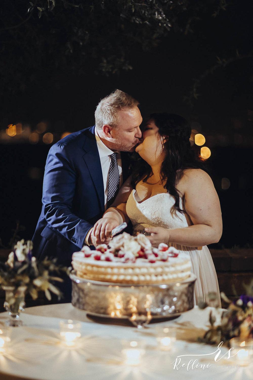 wedding in Villa Le Fontanelle Florence 102.jpg