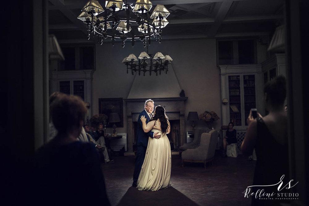wedding in Villa Le Fontanelle Florence 105.jpg
