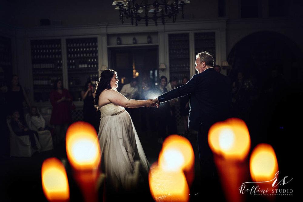 wedding in Villa Le Fontanelle Florence 106.jpg