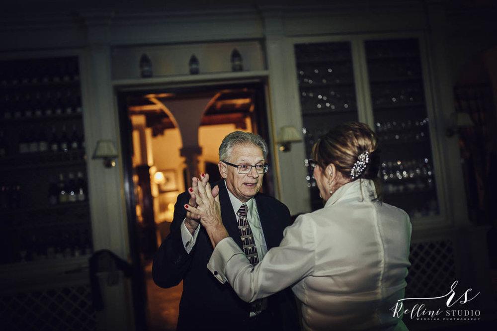 wedding in Villa Le Fontanelle Florence 109.jpg