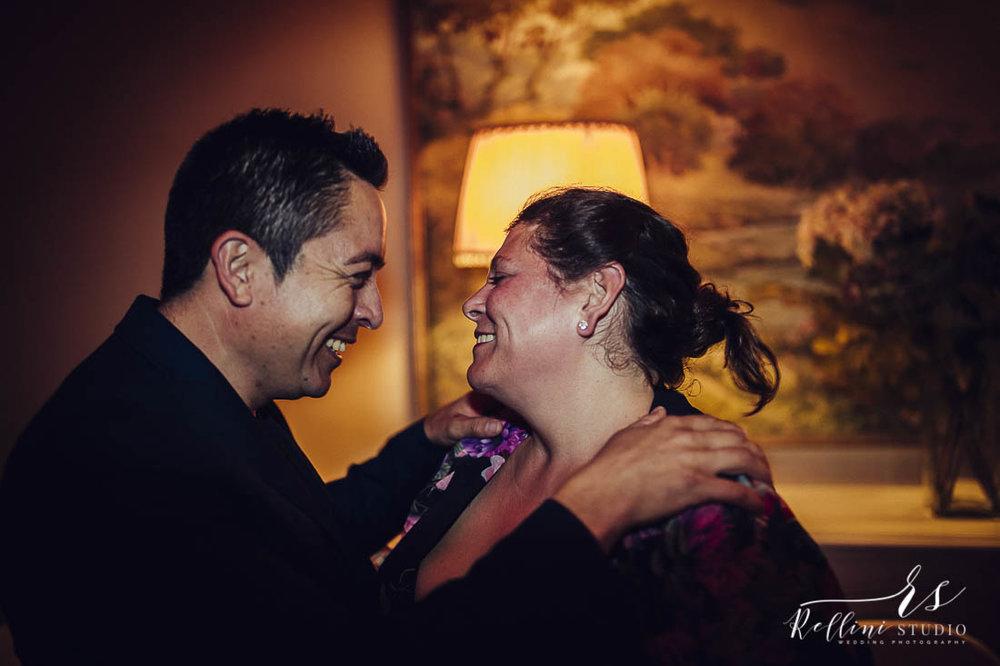 wedding in Villa Le Fontanelle Florence 111.jpg