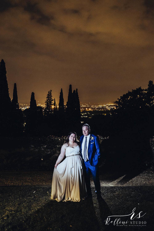 wedding in Villa Le Fontanelle Florence 121.jpg