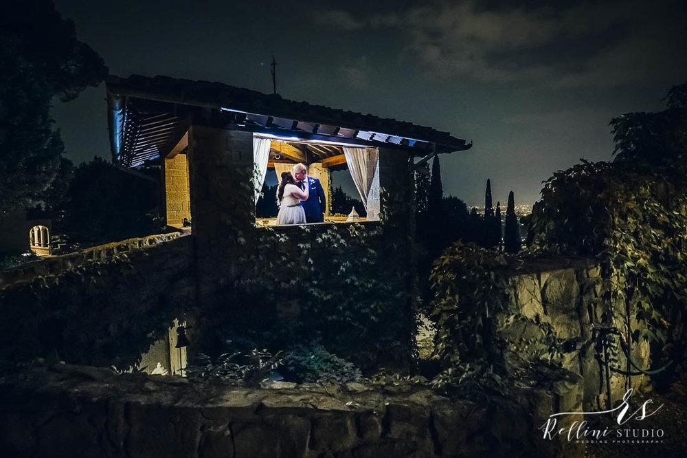 wedding in Villa Le Fontanelle Florence 123.jpg
