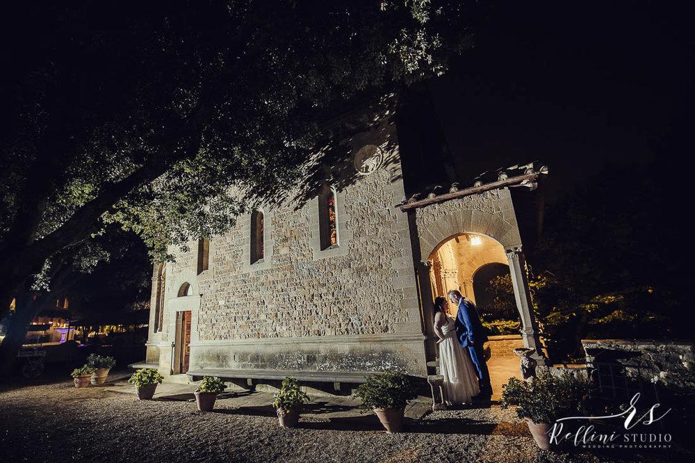 wedding in Villa Le Fontanelle Florence 122.jpg