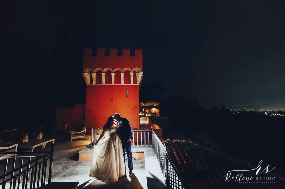 wedding in Villa Le Fontanelle Florence 124.jpg