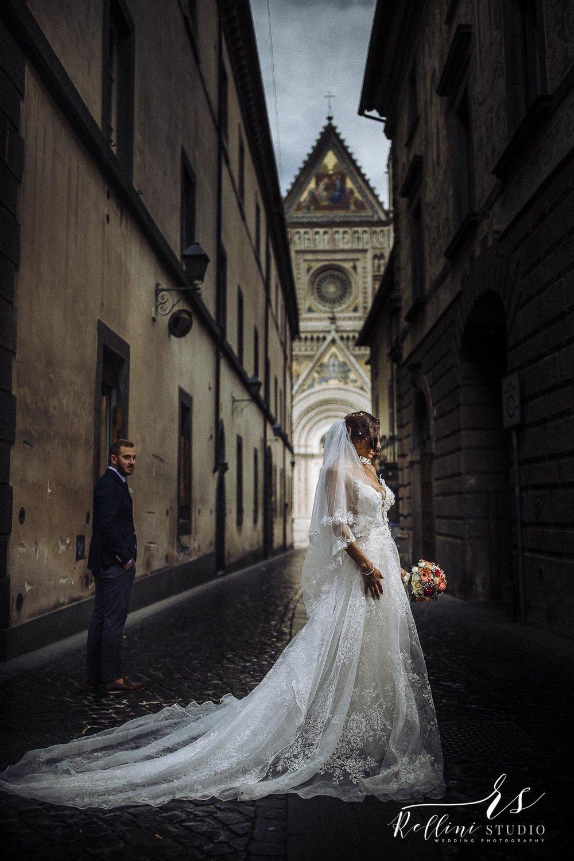 wedding at Palazzone in Orvieto 001.jpg