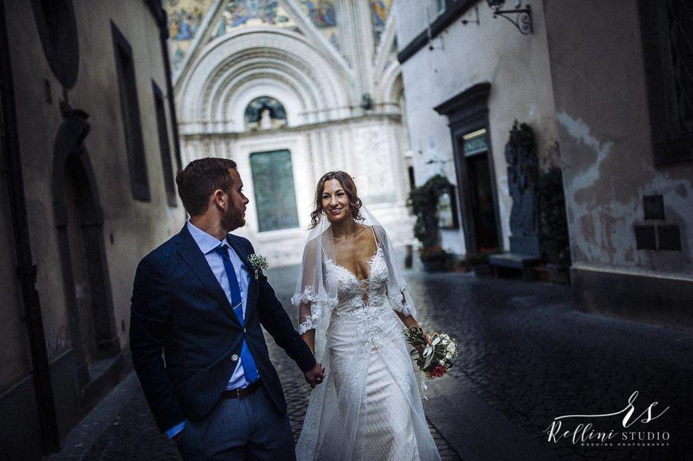wedding at Palazzone in Orvieto 004.jpg