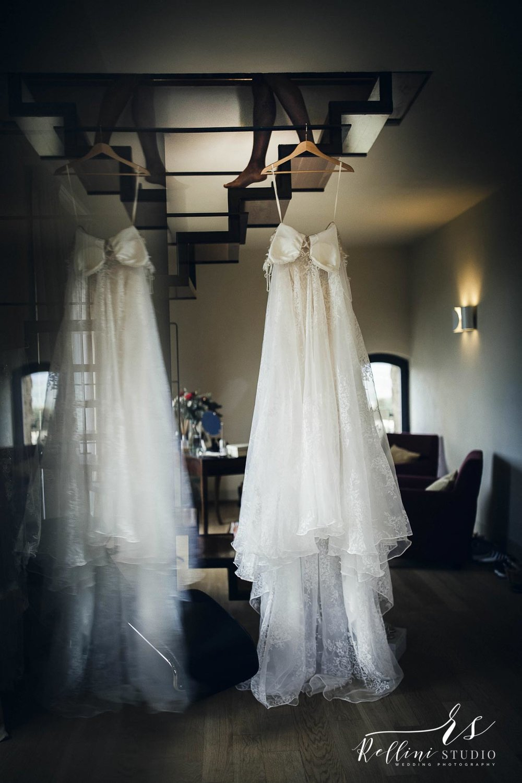 wedding at Palazzone in Orvieto 008.jpg