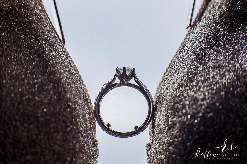 wedding at Palazzone in Orvieto 011.jpg
