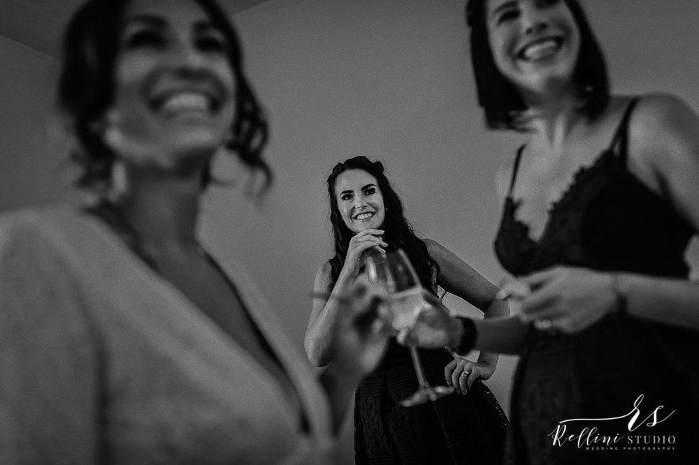 wedding at Palazzone in Orvieto 024.jpg