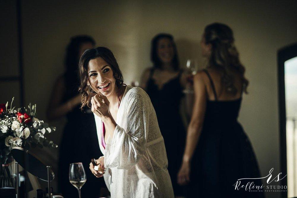wedding at Palazzone in Orvieto 030.jpg
