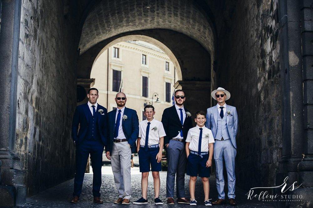wedding at Palazzone in Orvieto 031.jpg