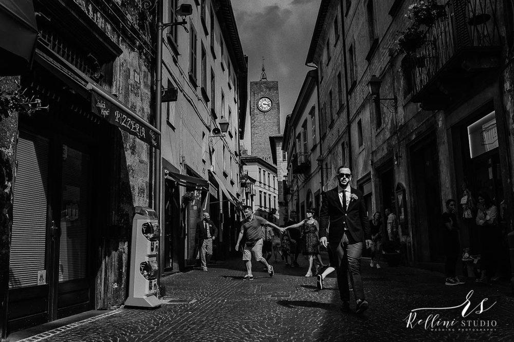 wedding at Palazzone in Orvieto 033.jpg