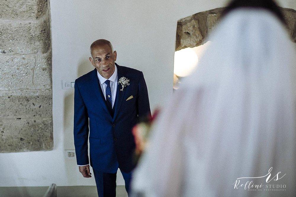 wedding at Palazzone in Orvieto 037.jpg