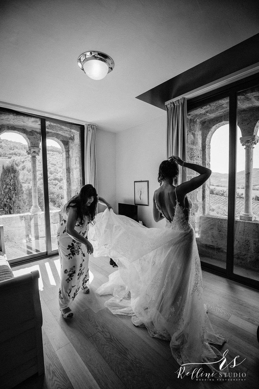 wedding at Palazzone in Orvieto 036.jpg