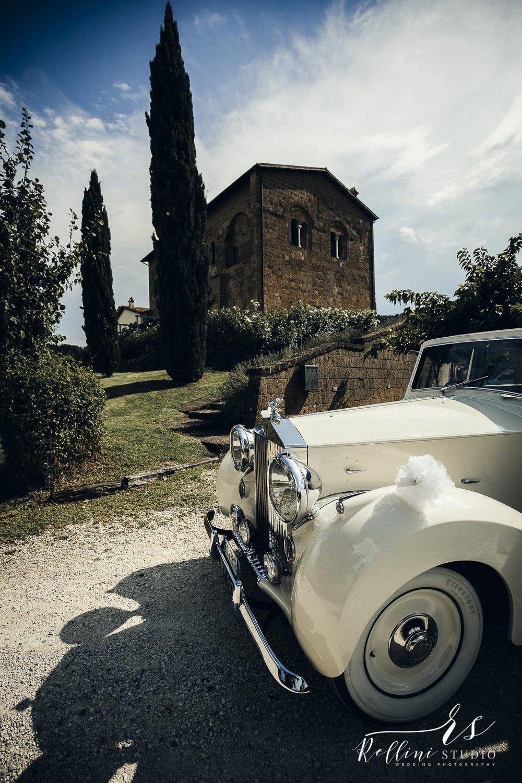 wedding at Palazzone in Orvieto 038.jpg