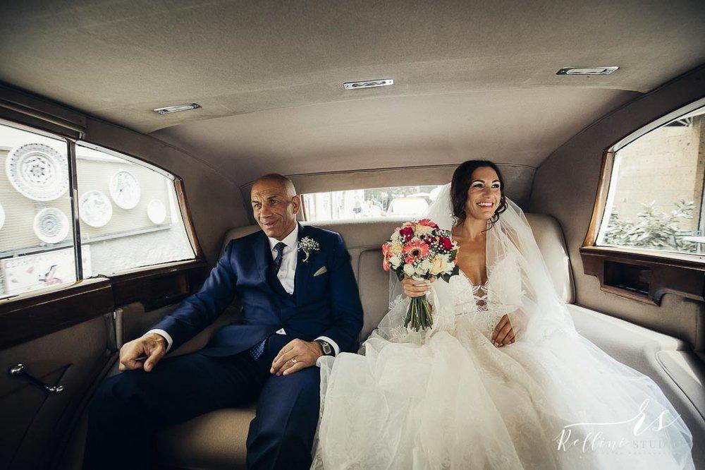 wedding at Palazzone in Orvieto 040.jpg