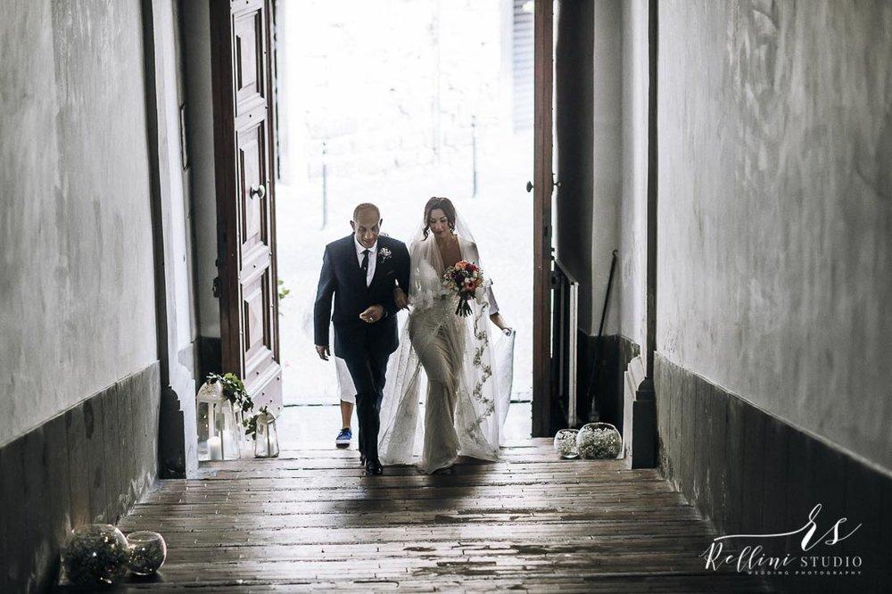 wedding at Palazzone in Orvieto 044.jpg