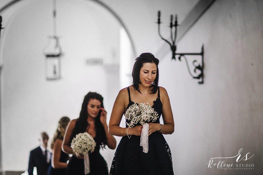 wedding at Palazzone in Orvieto 045.jpg