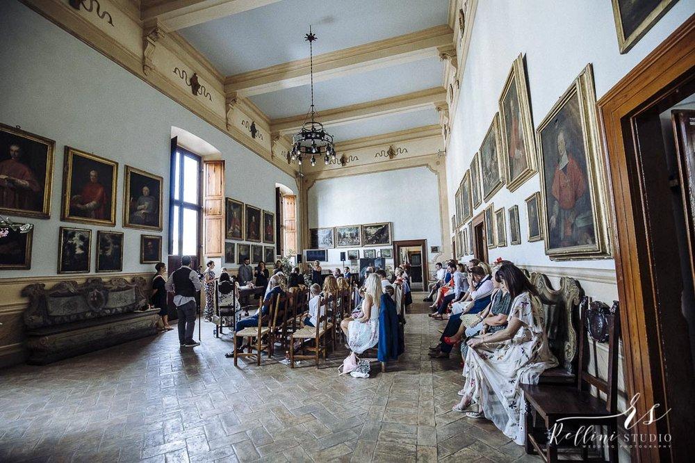 wedding at Palazzone in Orvieto 050.jpg