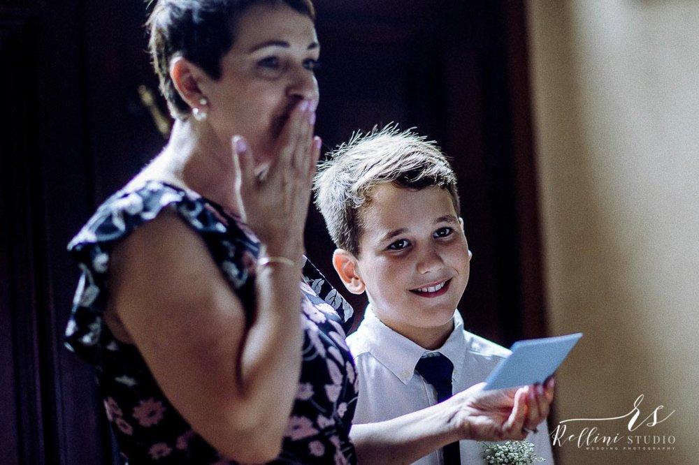 wedding at Palazzone in Orvieto 054.jpg