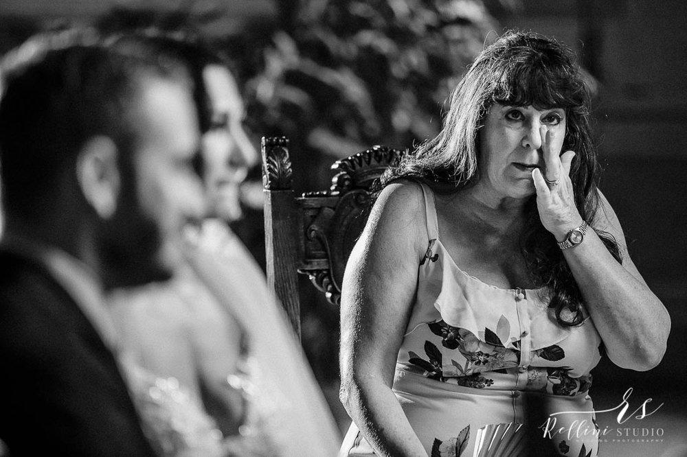 wedding at Palazzone in Orvieto 059.jpg