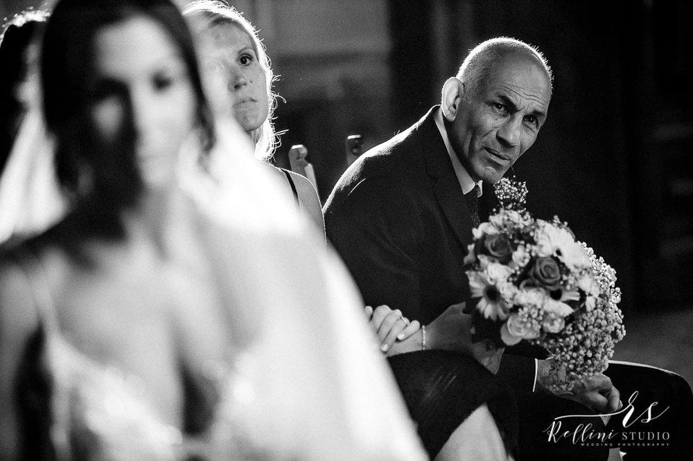wedding at Palazzone in Orvieto 060.jpg