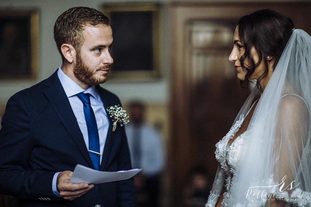 wedding at Palazzone in Orvieto 061.jpg