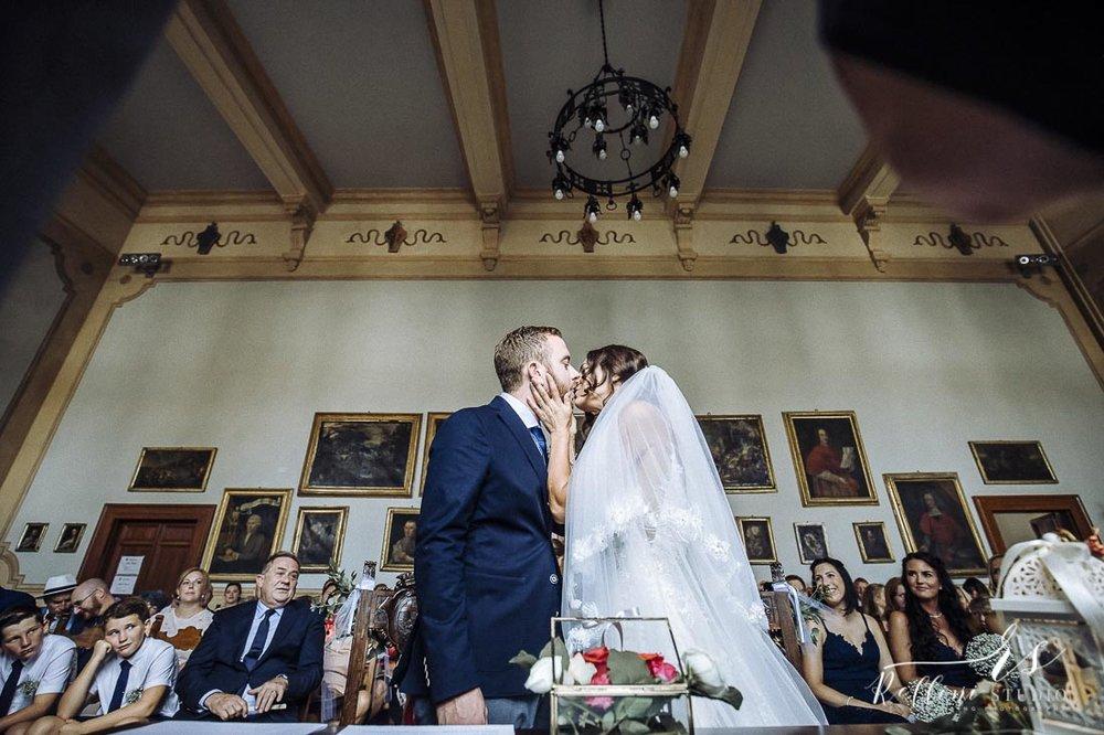 wedding at Palazzone in Orvieto 066.jpg
