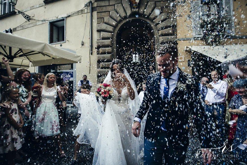 wedding at Palazzone in Orvieto 070.jpg