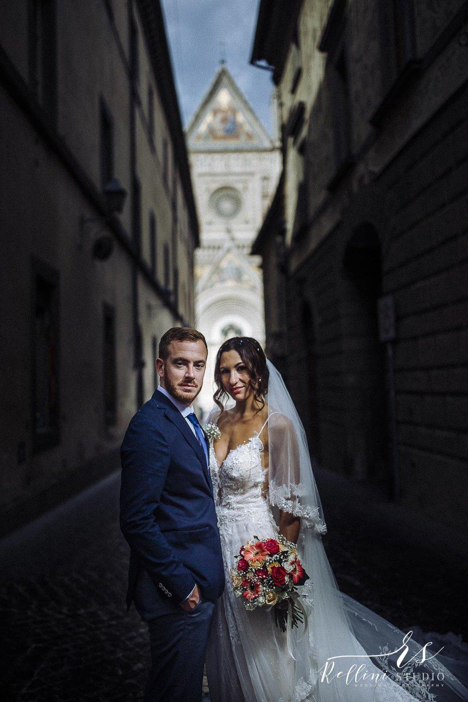 wedding at Palazzone in Orvieto 080.jpg
