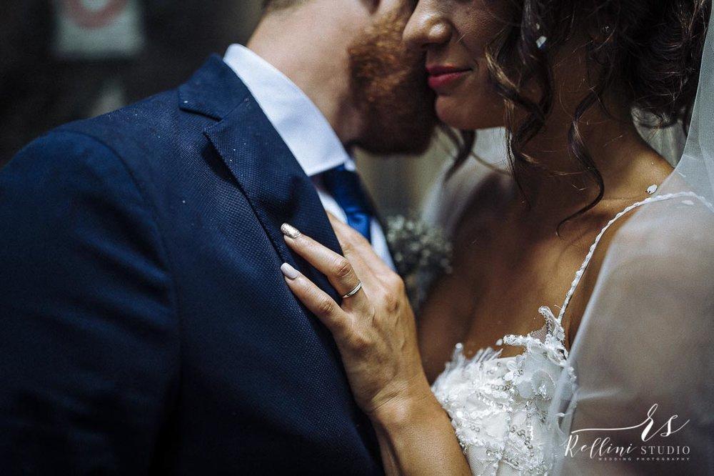 wedding at Palazzone in Orvieto 081.jpg