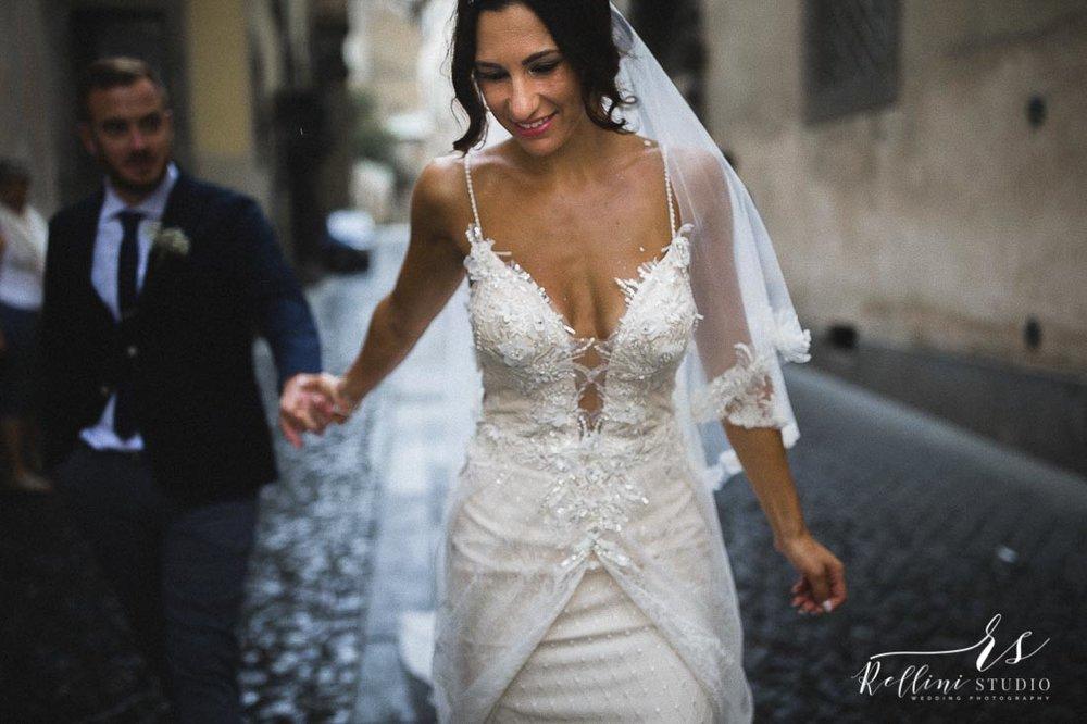 wedding at Palazzone in Orvieto 082.jpg