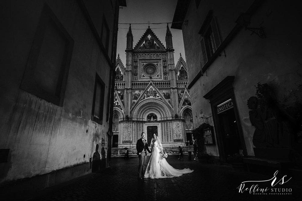 wedding at Palazzone in Orvieto 083.jpg