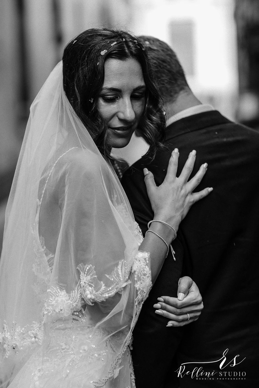 wedding at Palazzone in Orvieto 084.jpg