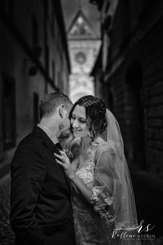 wedding at Palazzone in Orvieto 087.jpg