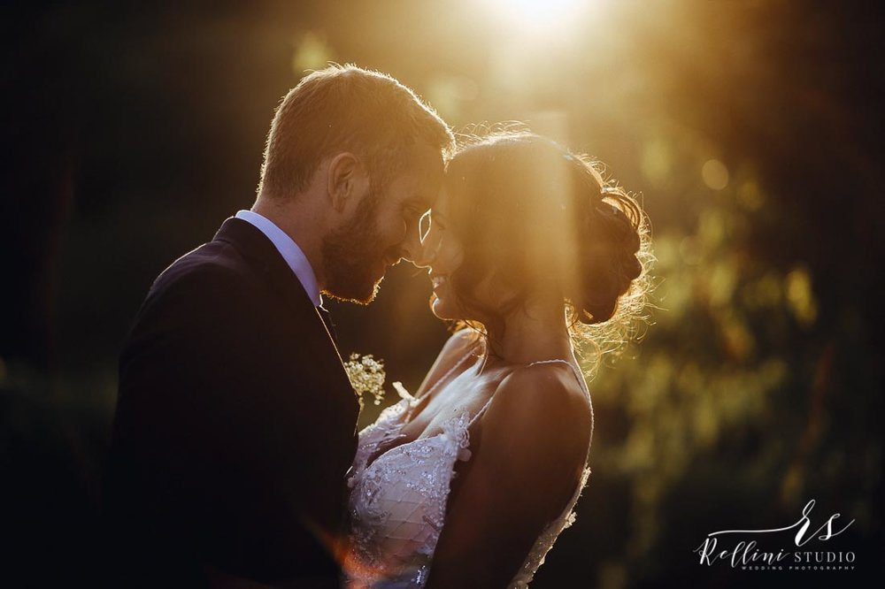 wedding at Palazzone in Orvieto 091.jpg