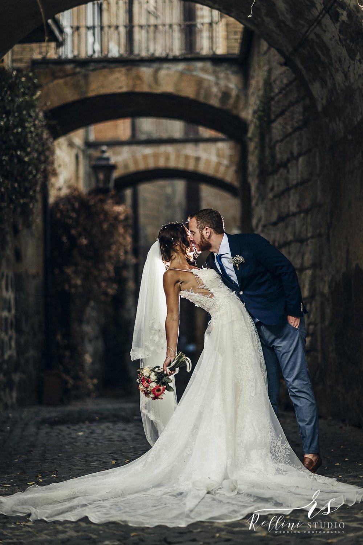 wedding at Palazzone in Orvieto 090.jpg