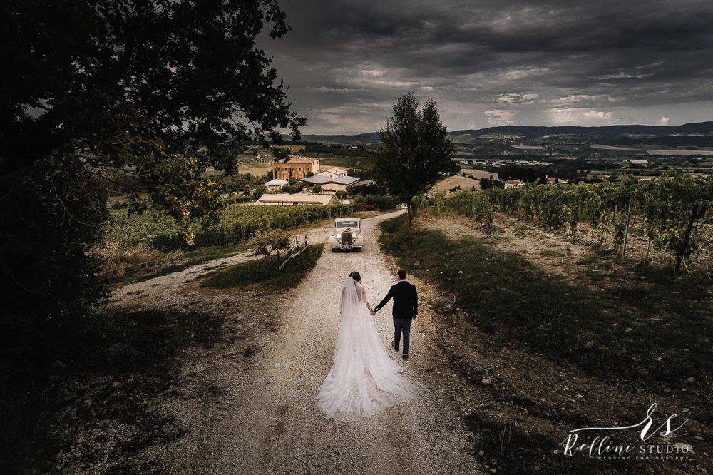 wedding at Palazzone in Orvieto 095.jpg