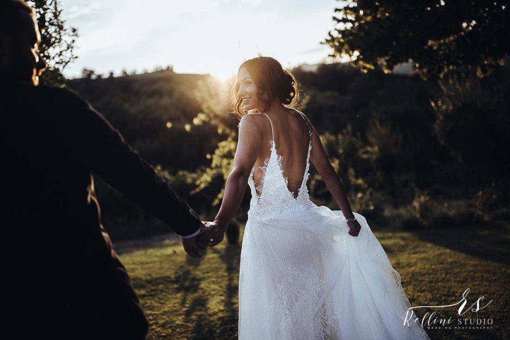 wedding at Palazzone in Orvieto 096.jpg