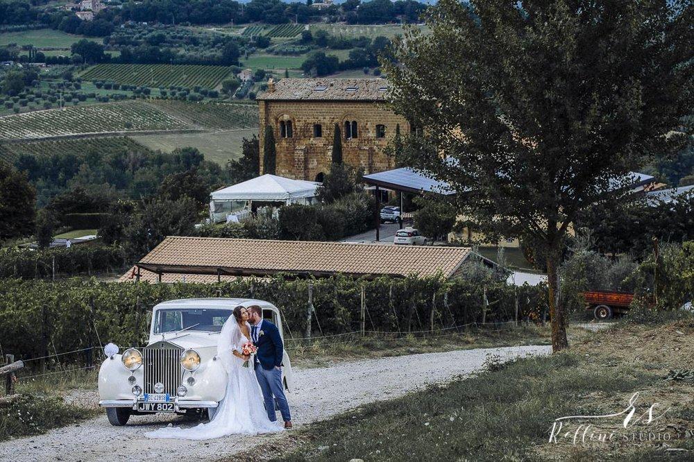 wedding at Palazzone in Orvieto 098.jpg