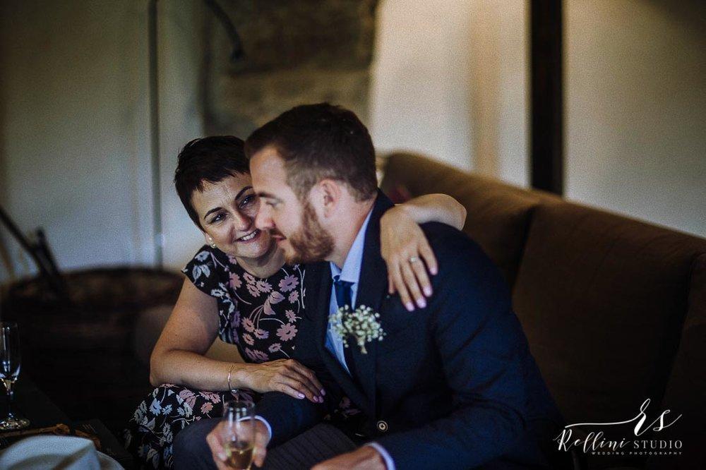 wedding at Palazzone in Orvieto 105.jpg