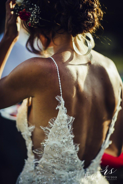 wedding at Palazzone in Orvieto 111.jpg