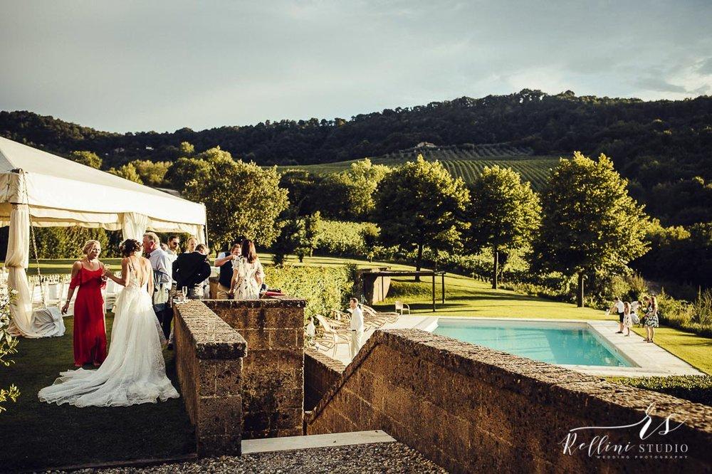 wedding at Palazzone in Orvieto 113.jpg