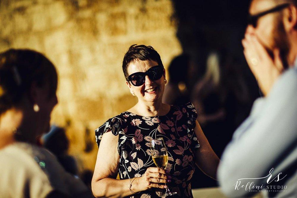 wedding at Palazzone in Orvieto 115.jpg
