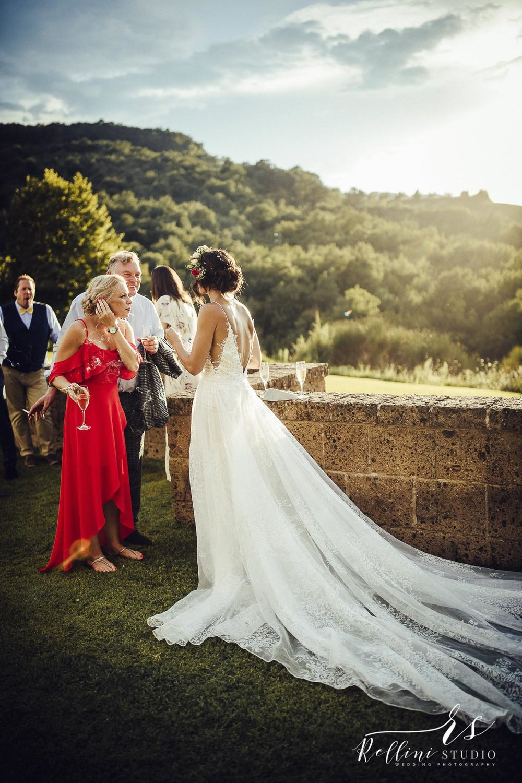 wedding at Palazzone in Orvieto 117.jpg